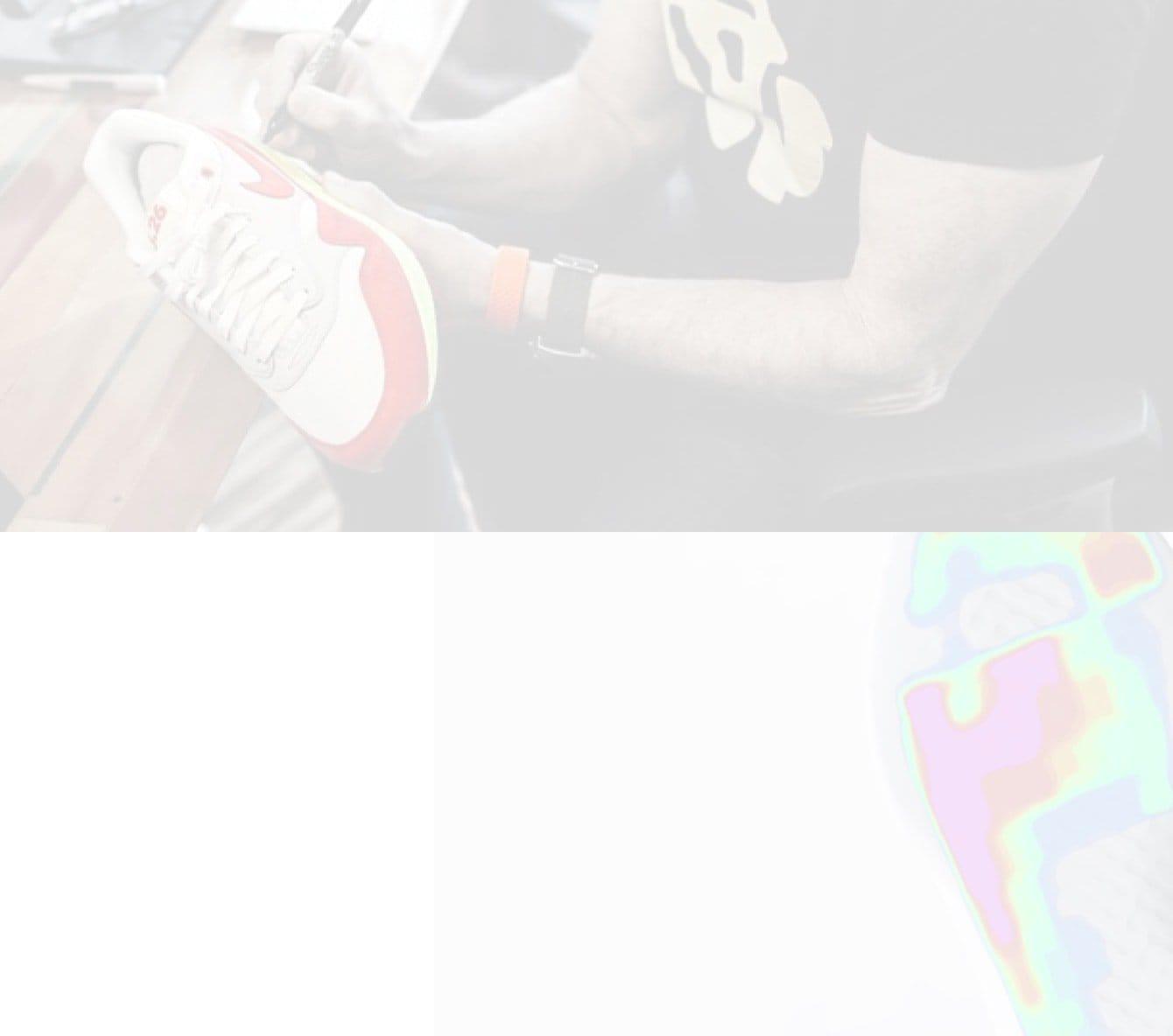 Prisionero igual recuerda  Nike procesa información sobre tu visita utilizando cookies que mejoran el  rendimiento del sitio web, facilitan las compartición a través de redes  sociales y ofrecen publicidad ajustada a tus intereses. Al continuar  navegando por nuestra web, aceptas el uso ...