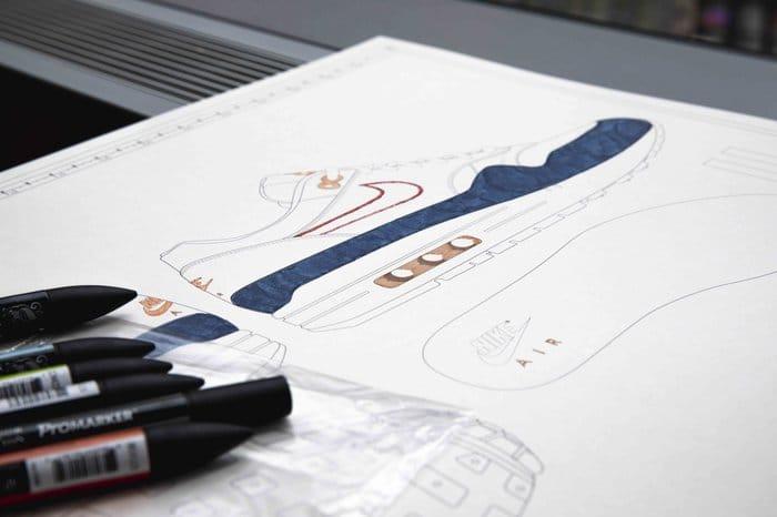 búnker Produce Renacimiento  Nike Careers Home